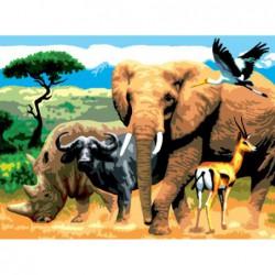 DDBD Dutch Craft Art...