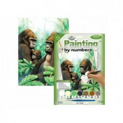 3 x 4 Cards - Wedding