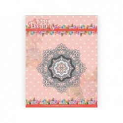 animals owl & hedge hog...