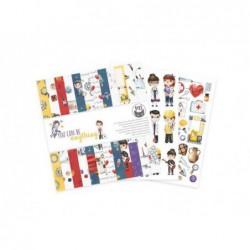 ballerina2 Marlr0166
