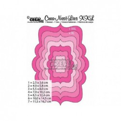 Colouring Book - Imaginasia...