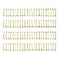 card deco roze mini paper...