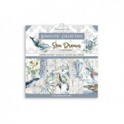 Creativity Magazine - Issue...