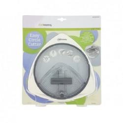 Fimo Effect metallic silver...