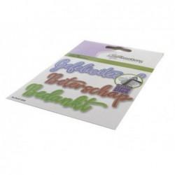 Fimo Effect gemstone jade...