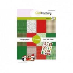 Fimo Effect metallic goud...