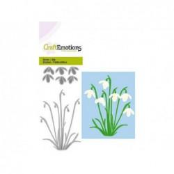 Fimo Effect metallic zilver...
