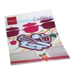 Fimo Effect glitter-zilver...