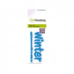 marianne design borduur stans