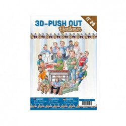 Twisted Twine 4 Ply...