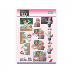 STD0061 Zwanen