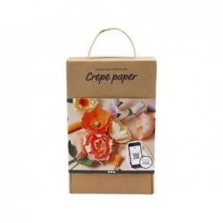 sjaak's borduur kaarten 23