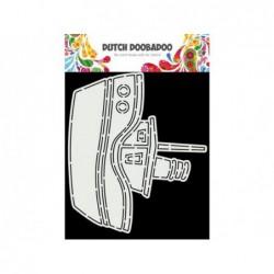 Coffee Bean - BD-000-054