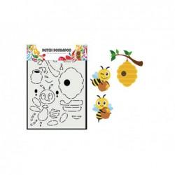 Pearlescent Lavender -...