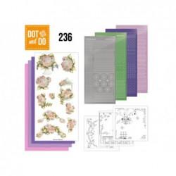 Basics nr.165 STAMPSL165