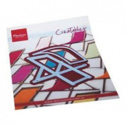 Men things oldtimer CSMT005