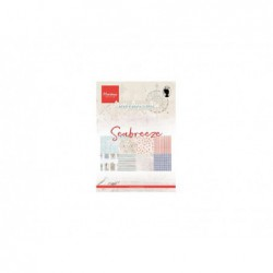 Men things Gramophone CSMT002