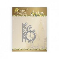 Mini Kerstbomen Groen