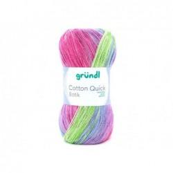 creamotion brads bm241997