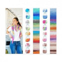 creamotion brads bm241996