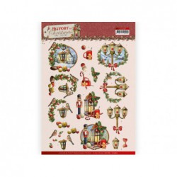creamotion brads bm241998