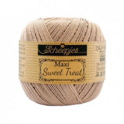 Joulee Tropics Fabric Flowers