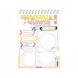 Paper Flowers Ahoy Travel