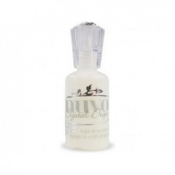 3 Fabric flowers-Rosy