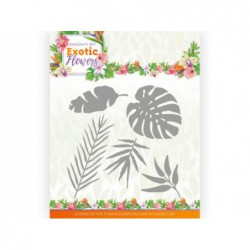 Super gave grote olifant 71x63
