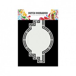 Easy 3d toppers baby